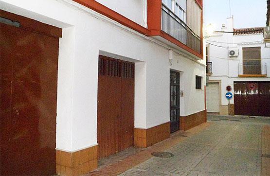 Piso en venta en Andújar, Jaén, Calle Juan Grande, 30.400 €, 2 habitaciones, 1 baño, 69 m2
