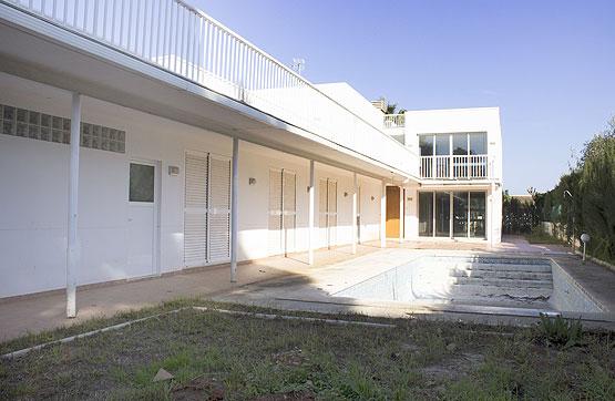 Casa en venta en Cogullada, Carcaixent, Valencia, Calle Urbanización Sant Blai, 258.000 €, 5 habitaciones, 4 baños, 307 m2