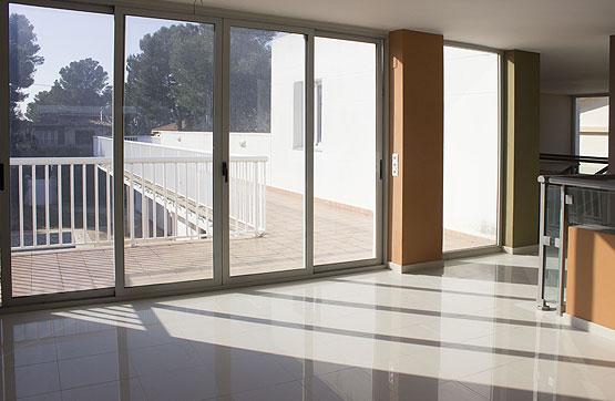 Casa en venta en Casa en Carcaixent, Valencia, 258.000 €, 5 habitaciones, 4 baños, 307 m2