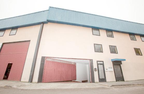Local en venta en Sada, A Coruña, Calle Centro Espiritu Santo, 59.300 €, 338 m2