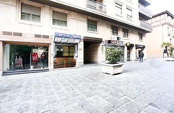 Local en venta en Salamanca, Salamanca, Calle Zamora, 47.500 €, 29 m2