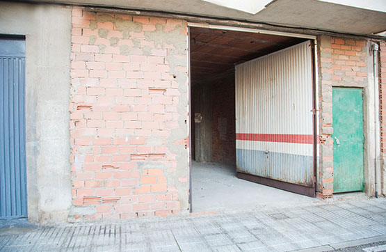 Local en venta en Salamanca, Salamanca, Carretera Ledesma, 61.370 €, 156 m2