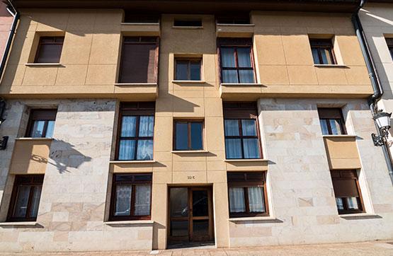 Piso en venta en Otxandio, Vizcaya, Calle Urigoiena, 114.020 €, 2 habitaciones, 1 baño, 101 m2