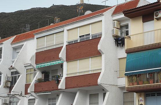 Piso en venta en Gualchos, Granada, Carretera de Gualchos, 100.210 €, 3 habitaciones, 1 baño, 128 m2