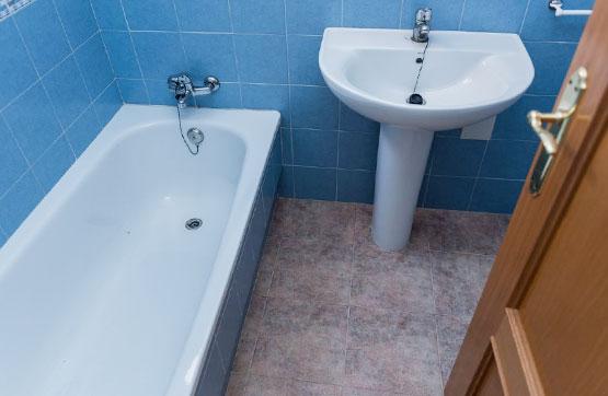 Casa en venta en Casa en Algorfa, Alicante, 92.420 €, 2 habitaciones, 2 baños, 83 m2