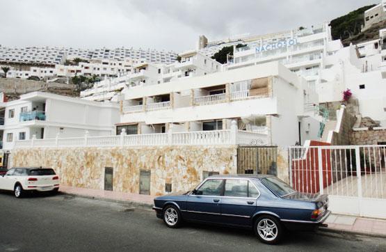 Piso en venta en Puerto Rico, Mogán, Las Palmas, Avenida Mogan, 120.800 €, 1 habitación, 1 baño, 46 m2