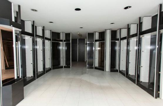 Local en venta en Local en Vigo, Pontevedra, 248.307 €, 346 m2