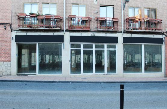 Local en venta en Guadalajara, Guadalajara, Calle Ingeniero Mariño, 228.000 €, 341 m2