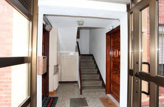 Piso en venta en Piso en Granollers, Barcelona, 100.800 €, 4 habitaciones, 1 baño, 78 m2