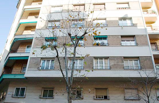 Piso en venta en Barcelona, Barcelona, Calle Sicilia, 519.600 €, 3 habitaciones, 1 baño, 113 m2