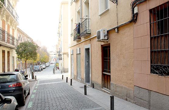 Local en venta en Centro, Madrid, Madrid, Calle Mira El Sol, 98.000 €, 34 m2