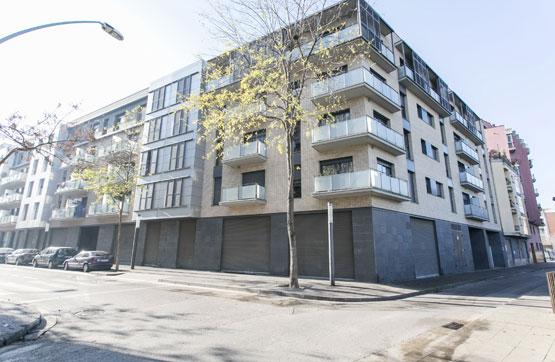 Local en venta en Santa Eugènia, Girona, Girona, Calle Costabona, 112.600 €, 466 m2