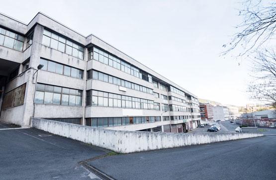 Industrial en venta en Elgoibar, Guipúzcoa, Calle Olasope, 128.725 €, 181 m2