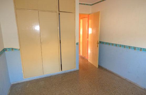 Piso en venta en Piso en Fines, Almería, 41.000 €, 3 habitaciones, 1 baño, 95 m2
