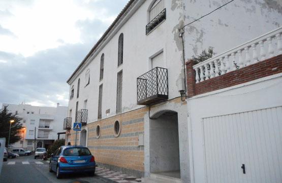 Piso en venta en Almuñécar, Granada, Calle Maravillas, 136.137 €, 3 habitaciones, 3 baños, 124 m2