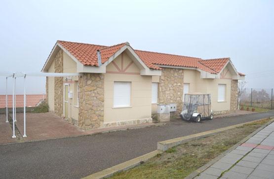 Casa en venta en Valverde de la Virgen, León, Calle de Lema, 36.750 €, 1 habitación, 1 baño, 49 m2