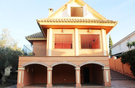 Casa en venta en Sevilla, Sevilla, Calle Herradura, 700.000 €, 5 habitaciones, 3 baños, 445 m2