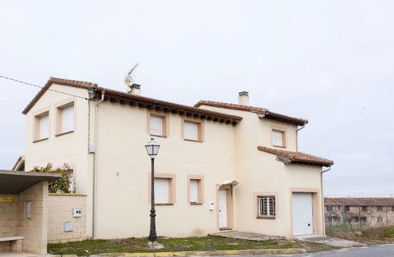 Casa en venta en Cabañas de Polendos, Segovia, Carretera G-v-2226, 149.625 €, 4 habitaciones, 3 baños, 219 m2
