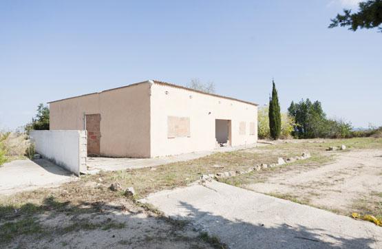 Casa en venta en Montmal de Baix, Riudarenes, Girona, Avenida de Argimont, 38.300 €, 1 baño, 157 m2
