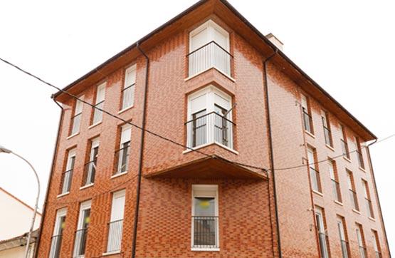 Trastero en venta en Sabiñánigo, Huesca, Calle Sánchez Gastón, 5.700 €, 9 m2