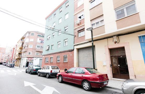 Local en venta en Zaragoza, Zaragoza, Calle Fraga, 40.200 €, 126 m2