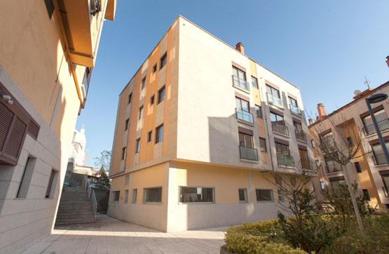 Local en venta en Vigo, Pontevedra, Avenida Ramón Nieto, 115.231 €, 187 m2