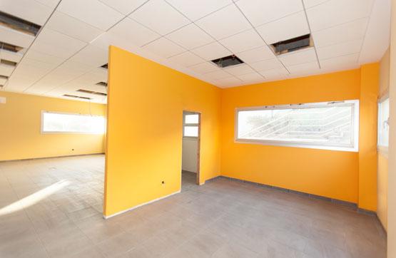 Local en venta en Local en Vigo, Pontevedra, 115.231 €, 187 m2