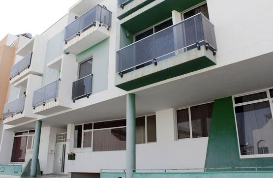 Parking en venta en La Oliva, Las Palmas, Calle El Cangrejo, 6.180 €, 31 m2