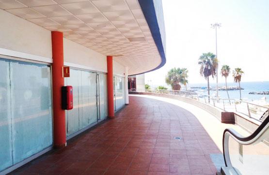 Local en venta en Adeje, Santa Cruz de Tenerife, Avenida de España, 72.500 €, 40 m2