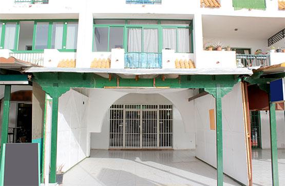 Local en venta en Adeje, Santa Cruz de Tenerife, Avenida El Jable, 93.075 €, 55 m2