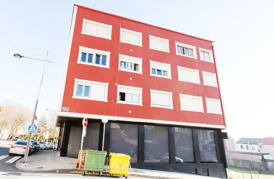 Local en venta en Cerceda, A Coruña, Calle Tierno Galvan, 86.130 €, 265 m2