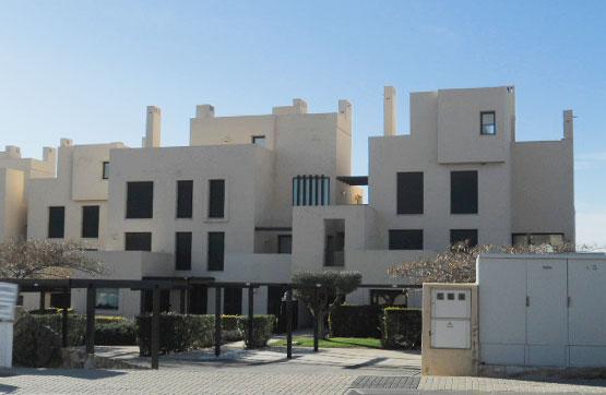Piso en venta en Murcia, Murcia, Calle Laurel, 82.500 €, 2 habitaciones, 2 baños, 77 m2