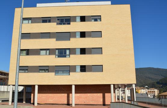 Local en venta en Aoiz/agoitz, Navarra, Urbanización la Harinera-irindeguia, 67.840 €, 180 m2