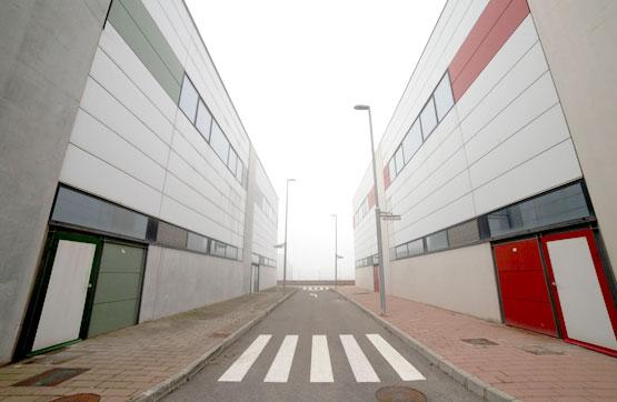 Industrial en venta en Lleida, Lleida, Calle Subble, 205.300 €, 717 m2
