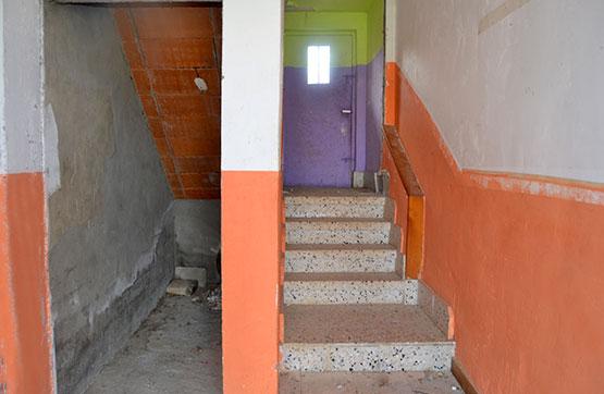 Casa en venta en Casa en la Bañeza, León, 32.490 €, 1 baño, 124 m2