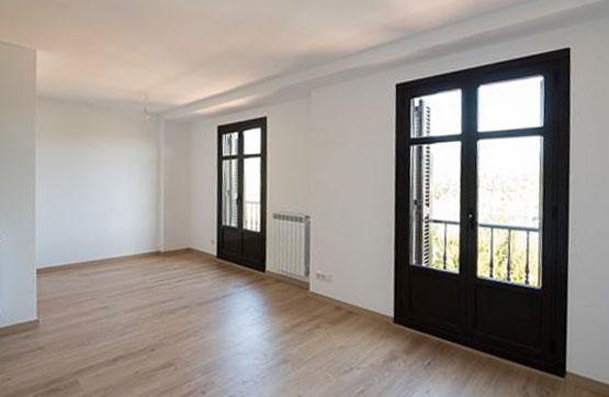 Casa en venta en Casa en Irun, Guipúzcoa, 554.355 €, 3 habitaciones, 2 baños, 443 m2