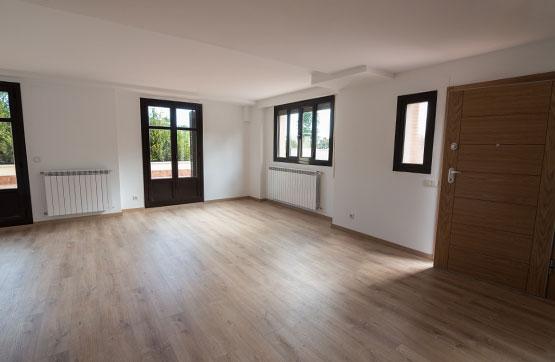 Casa en venta en Casa en Irun, Guipúzcoa, 532.563 €, 3 habitaciones, 2 baños, 404 m2
