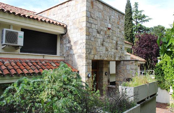 Casa en venta en Madrid, Madrid, Calle Laguna Grande, 2.100.920 €, 5 habitaciones, 3 baños, 696 m2