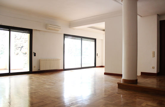 Casa en venta en Casa en Madrid, Madrid, 2.100.920 €, 5 habitaciones, 3 baños, 696 m2