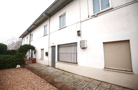 Piso en venta en Aldealengua, Salamanca, Calle Álamos, 68.250 €, 3 habitaciones, 1 baño, 108 m2