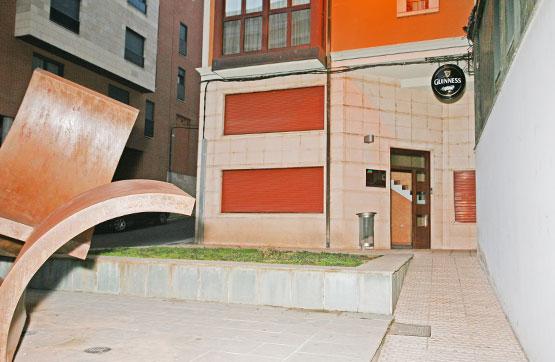 Local en venta en Sabiñánigo, Huesca, Calle Ciudad de Fraga, 87.210 €, 160 m2