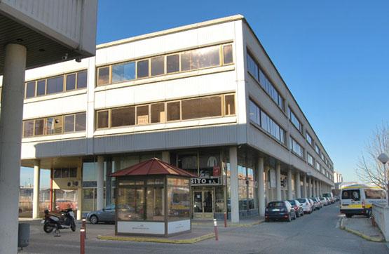 Local en venta en Valladolid, Valladolid, Paseo Arco del Ladrillo, 85.500 €, 153 m2