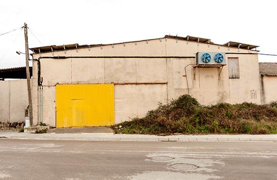 Local en venta en Breda, Girona, Calle Can Guilleumes, 29.000 €, 149 m2