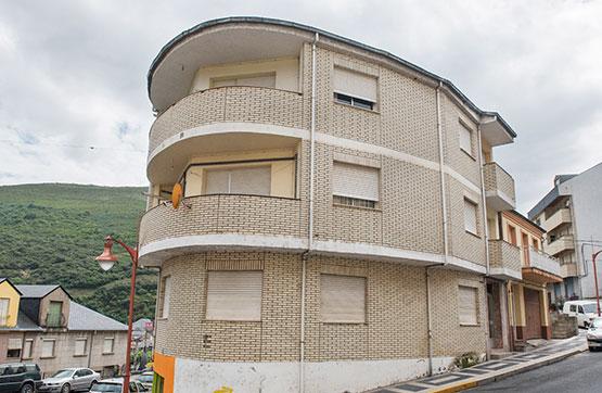 Local en venta en Sobradelo, Carballeda de Avia, Ourense, Camino Entoma, 38.400 €, 125 m2