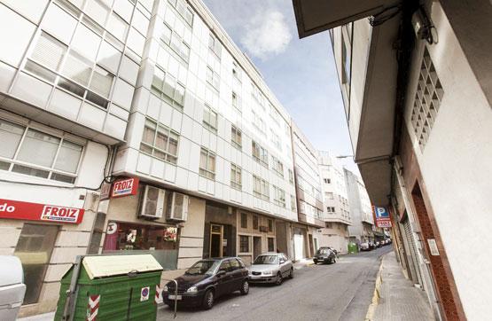 Piso en venta en Sada, A Coruña, Calle Sada D`area, 150.000 €, 5 habitaciones, 4 baños, 181 m2