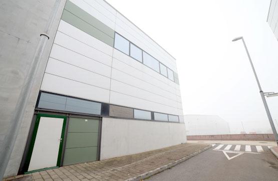 Industrial en venta en Lleida, Lleida, Calle Subble, 208.800 €, 730 m2