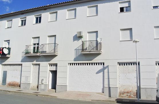 Local en venta en Cartaya, Huelva, Calle Avenida Villablanca, 41.500 €, 65 m2