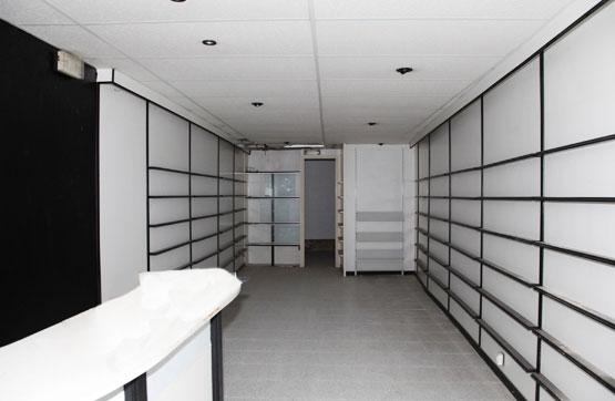 Local en venta en Local en Cardona, Barcelona, 15.300 €, 31 m2