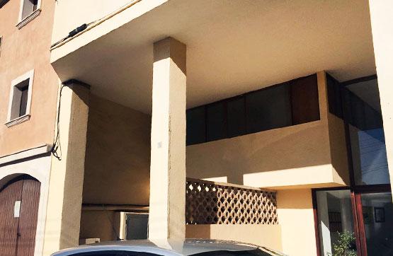 Local en venta en Campos, Baleares, Calle Petra, 207.000 €, 445 m2