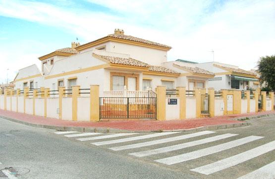 Casa en venta en Murcia, Murcia, Calle Cebada, 71.500 €, 2 habitaciones, 2 baños, 71 m2